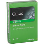 Глума BOND5 Bottle Refill (Heraeus Kulzer)