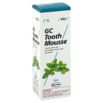 Tooth Mousse - Мята - 40 грамм (GC)